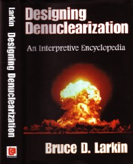 Designing Denuclearization